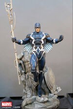 XM Studios - THE BLACK BOLT - Marvel - no Sideshow