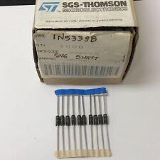 5 x stpr 820d diodo 200v 8a 30ns