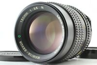 【MINT】Mamiya Sekor C 150mm F/3.5 N Lens for 645 Series by FedEx✈ From JAPAN A563