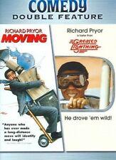 Moving Greased Lightning 0012569815209 DVD Region 1 P H