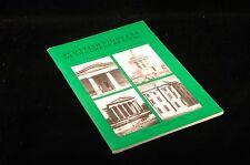 Scottish pioneers of the Greek revival,  - Scottish Georgian Society Paperback B