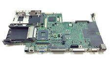 DELL Latitude C840-Funzionante testato scheda madre Bent PIN 05Y835