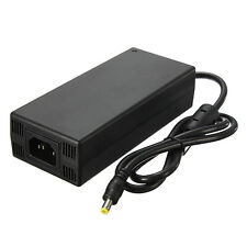 24V 5A 120W AC/DC Power Supply Adapter for Security Camera etc.