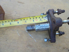 FIAT REAR OFF SIDE STUB AXLE 30MM SHAFT FROM PUNTO 99-06 MARK 2-3