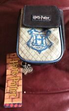 2001 Harry Potter Warner Brothers Wallet New