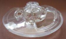 Essilor Gerber Kappa Titan Lens Edger Plastic Calibration Adjusting Gauge