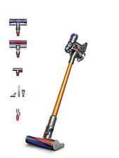 Dyson V7 Absolute Cordless Vacuum Cleaner - Refurbished