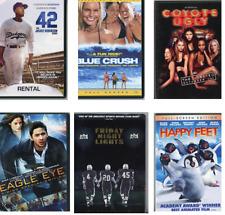Lot Movies