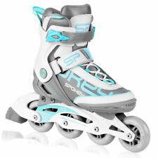 SPOKEY PRIME PRO Damen Inliner Inlineskates Skates 82A ABEC9 Fitness 37 bis 41