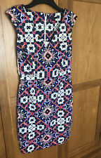 French Connection Ladies Formal Dress Size 10