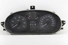 Cuadro de instrumentos Renault Kangoo 216501761 21650176-1