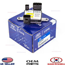CONTROLLER COOLING FAN GENUINE! SORENTO 14-15 SANTA FE 3.3L 2013-2018 25385B8800