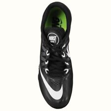 Nike Zoom Rival S 7 Track & Field Running Shoes Spikes Size 13 NO SPIKES