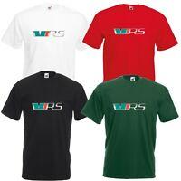 BF Goodrich Tires T-Shirt VARIOUS SIZES /& COLOURS Car Truck Enthusiast