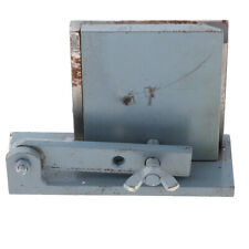 Casting Tool Ingot Mold Jewelry Repair Design Shaping Melting Wire Plate