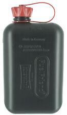 FuelFriend®-BIG 2 Liter Benzinkanister Kleinkanister Auto+Motorrad UN-Zulassung!