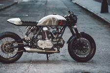 1975 Ducati 860 CUSTOM BUILD