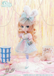 Pullip Evangeline bunny Asian Fashion Doll in US