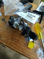 Honda Civic/Odyssey Ignition