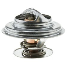 192f/89c Thermostat 7248-192 Motorad