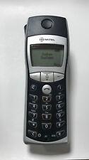 Mitel OpenPhone 27 ip 51008237 OP27 HANDSET