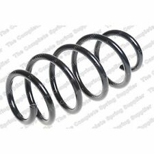 Fits Ford S-Max MPV Genuine Kilen Front Suspension Coil Springs (Pair)