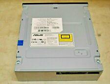 ASUS 24x DVD-RW SATA Internal Optical Drive DRW-24B1ST FREE SHIPPING
