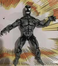 Marvel Legends Custom RIOT - Spider man Carnage Venom Scream Woman Venompool