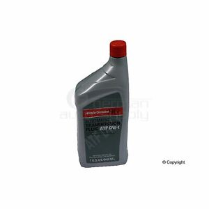 Genuine Automatic Transmission Fluid 082009008 for Honda Isuzu Saturn Sterling