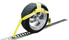 NEW E-TRACK ADJUSTABLE TIRE STRAP 08314 EK08314 ERICKSON