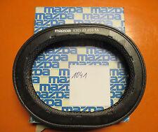 original Mazda,E301-23-603-9A,Filter,Luftfilter,323/Wagon,(BF,BW)