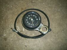 BSA Smith Tachometer RSM3003/14A  650cc  A65 1971  01