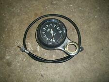 BSA Smith Tachometer RSM3003/14A  650cc  A65 1971  01