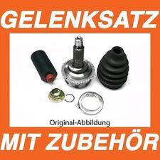 Antriebswelle Gelenksatz Mazda 6 ( GG, GY ) 2.0 DI 2.3 NEUTEIL