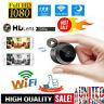 FREE SHIPPING | A9 WiFi 1080P Full HD Night Vision Wireless IP Camera 70% OFF UK