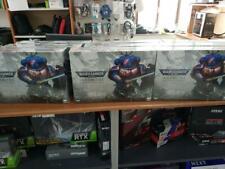 Warhammer 40.000 Indomitus boxset ITA/ENG