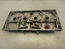Ventildeckel MG Rover ZR 105 100 25 400 RT 45 Streetwise 1,4 14K4F LDR104150