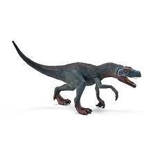 Schleich Dinos Dinosaurier Nr. 14576 HERRERASAURUS Neuheit 2016  !