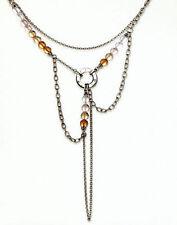 Sonstige Halsketten und Anhänger JOOP! Echtschmuck