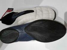 Mooto Spirit Shoes Taekwondo Footwear Tkd Fighter Shoes - Martial Arts Shoes