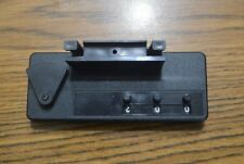 Row Counter for USM Ultimate Sweater Knitting Machine