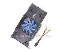 GALAXY NVIDIA GeForce GTX 550 Ti 1 GB GTX550Ti 1GD5 Video Card 192bit DVI HDMI
