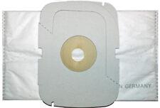 4 Sacchetti per aspirapolvere adatto per ELECTROLUX LUX INTELLIGENCE Sacchetto per aspirapolvere