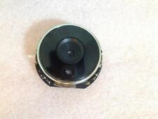 Kamera Board Platine  Motorola Babyphone MBP50