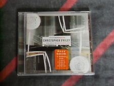 True Love Waits: Christopher O'Riley Plays Radiohead CD, 2003, Solo Piano Covers