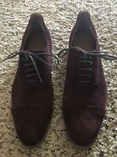Zara Men Shoes Size 43/ US 10