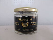 Plantin Sommertrüffel Ganze Trüffel - 60g