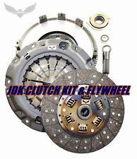 JDK 91-99 MITSUBISHI 3000GT VR4 & GTO 3.0L TT STAGE2 SPORT CLUTCH KIT & FLYWHEEL