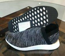 online retailer 90e67 eaf41  220 Adidas NMD CS2 PK United Arrows   Sons Black White DA9089 Men s ...