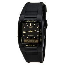Casio AQ47-1E Wrist Watch for Men